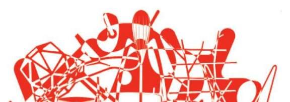DESIGN TOUR MARSEILLE 2013 x MED DESIGN DAYS 2013
