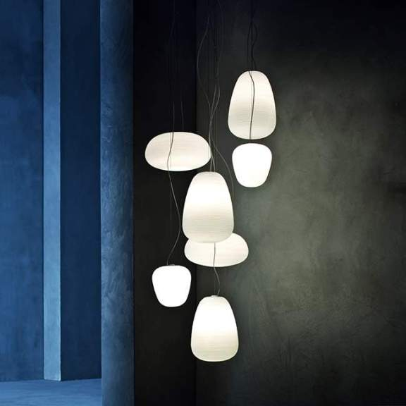 FOCUS-FOSCARINI-Suspension-Foscarini-RITUALS-3-Suspension-S-10081-592