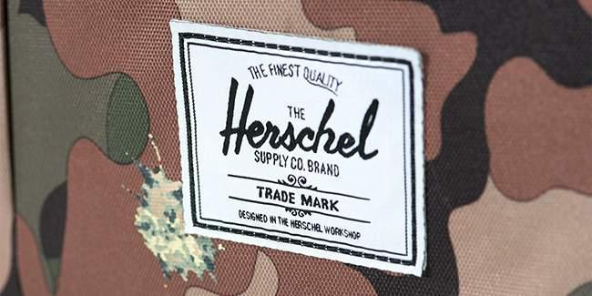 herschel-supply-jeff-staple-knowmatic-collection-0