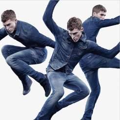 joggjeans diesel-jogg-jeans-campaign-derriuspierrecom_2