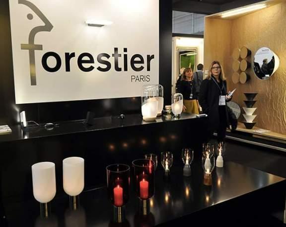 forestier-DSC_6986