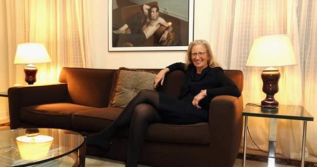 Annie Leibovitz SUMO  14.31.43