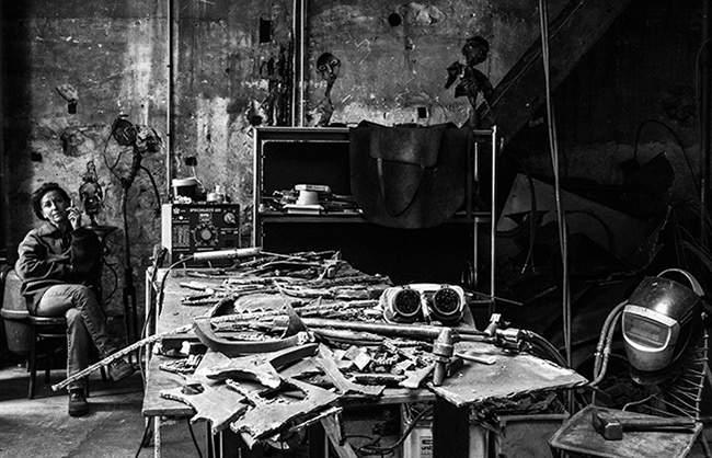 haude-portrait-atelier