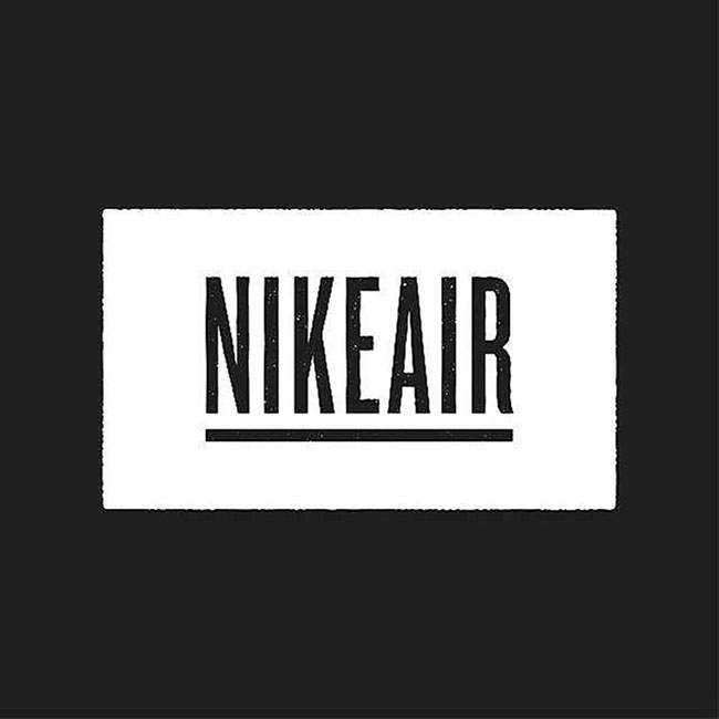 pigalle-nike