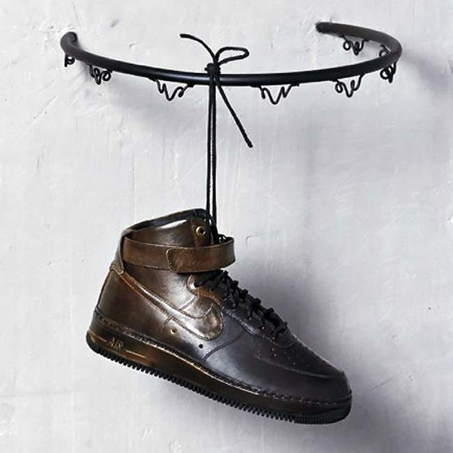 pigalle-x-nike-air-force-1-high-low-preview-02