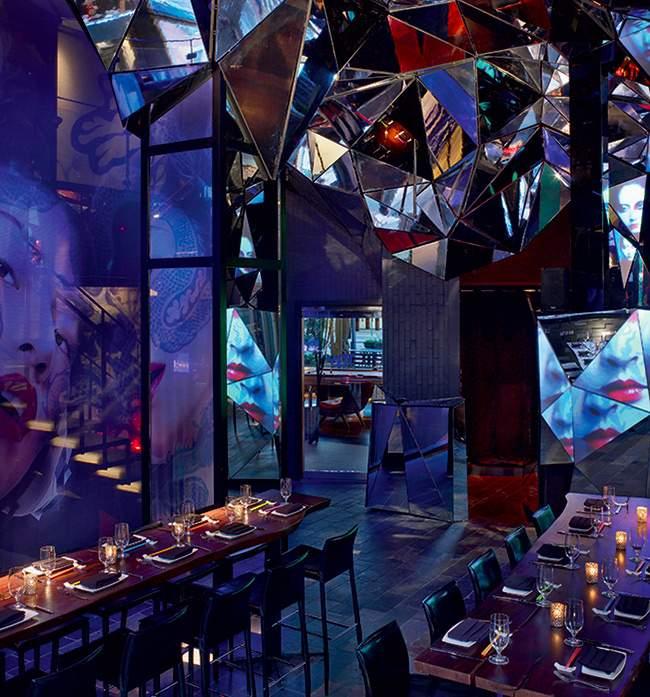 restaurant_and_bar_design_59
