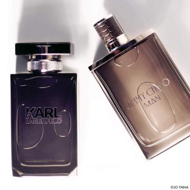 BLOG_PARFUMS HAUTE COUTURE KARL LAGERFELD JIMMY CHOO copie