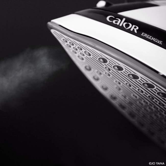 CALOR_CALOR FREEMOVE copie