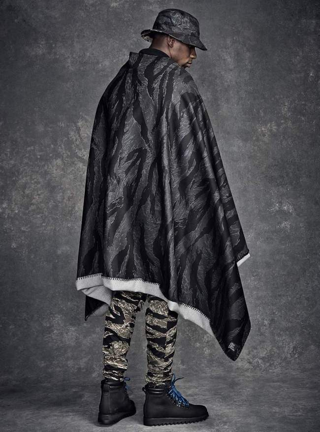 KITH-x-ONES-STROKE-'GENESIS'-COLLECTION-LOOKBOOK-1-f6870d8e82a3