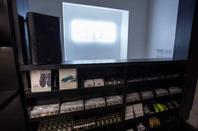 kith-nyc-new-flagship-store-10