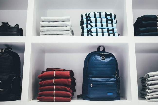 kith-nyc-new-flagship-store-4