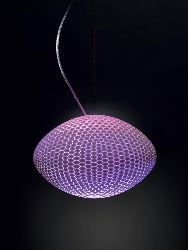 HUE-DESIGN-Philips-ENTITY