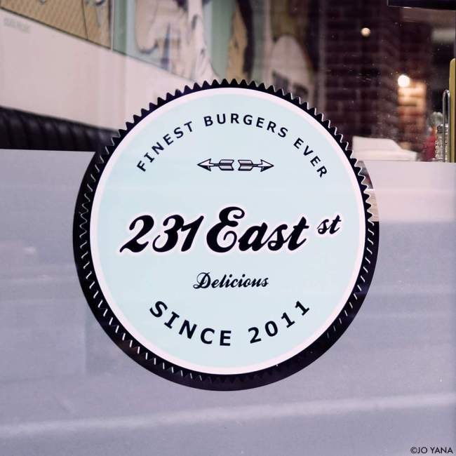BLOG_231 EAST ST_9 copie