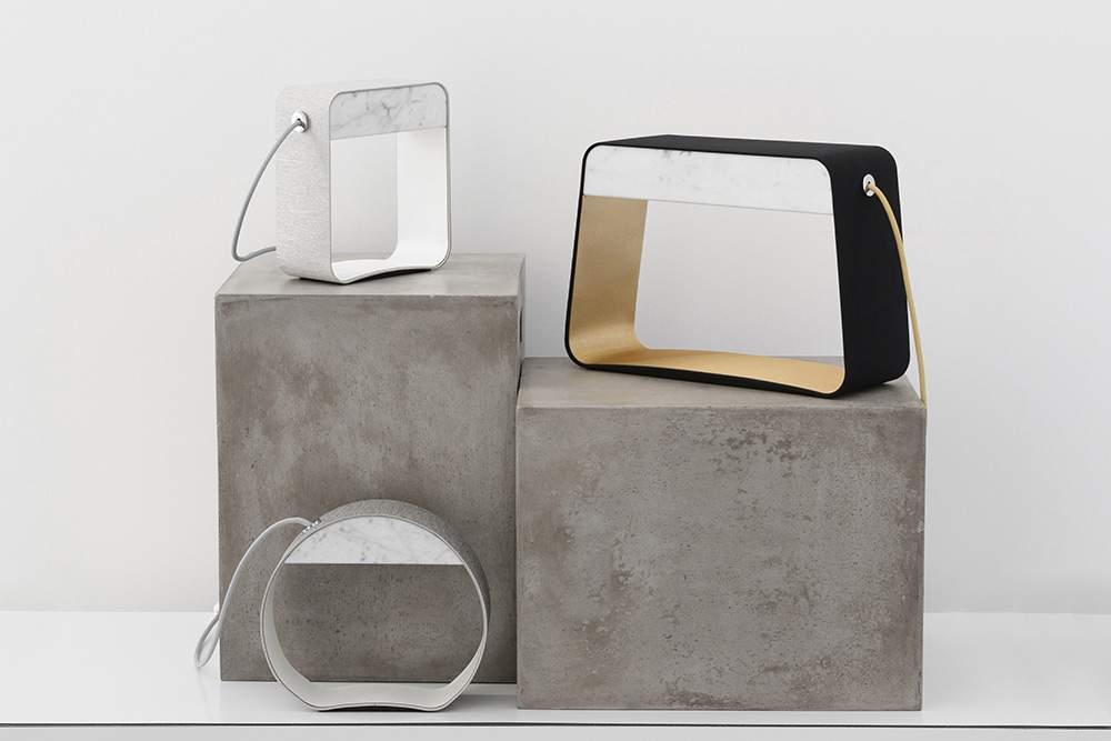 DESIGNHEURE---Eau-de-lumiere---Lampe-ronde-carre-rectangle