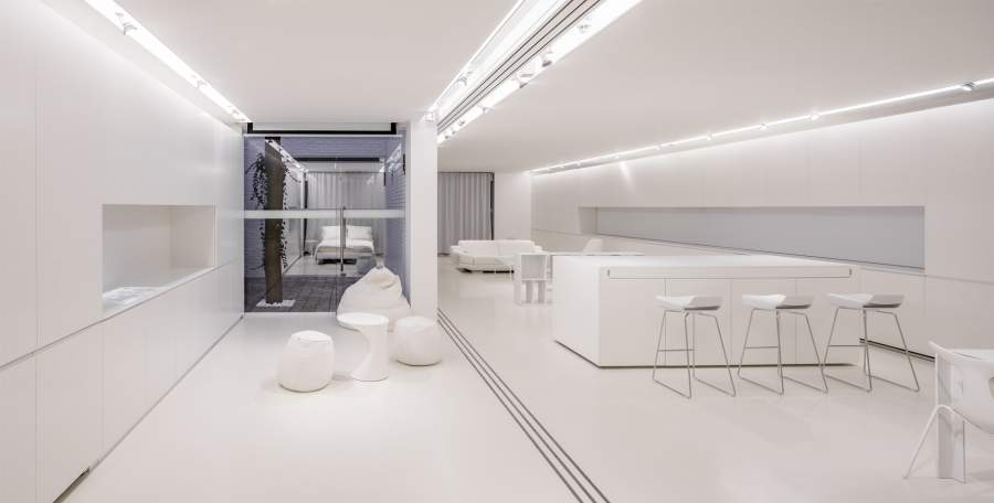 Apartment of the Future by NArchitekTURA_appartement_design_decodesign_2_full
