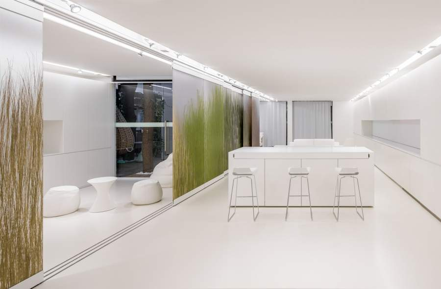 Apartment of the Future by NArchitekTURA_appartement_design_decodesign_4