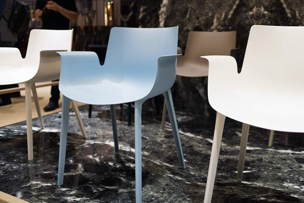 KARTELL-MILAN-DESIGN-WEEK-2015-7908