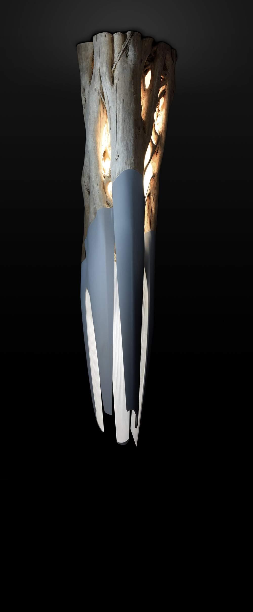 Peugeot-Design-Lab-Lustre-ONYX-001