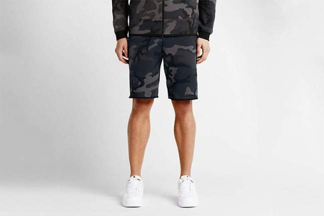 nikelab-tech-fleece-camo-collection-JOYANA_BLOG MODE HOMME 6