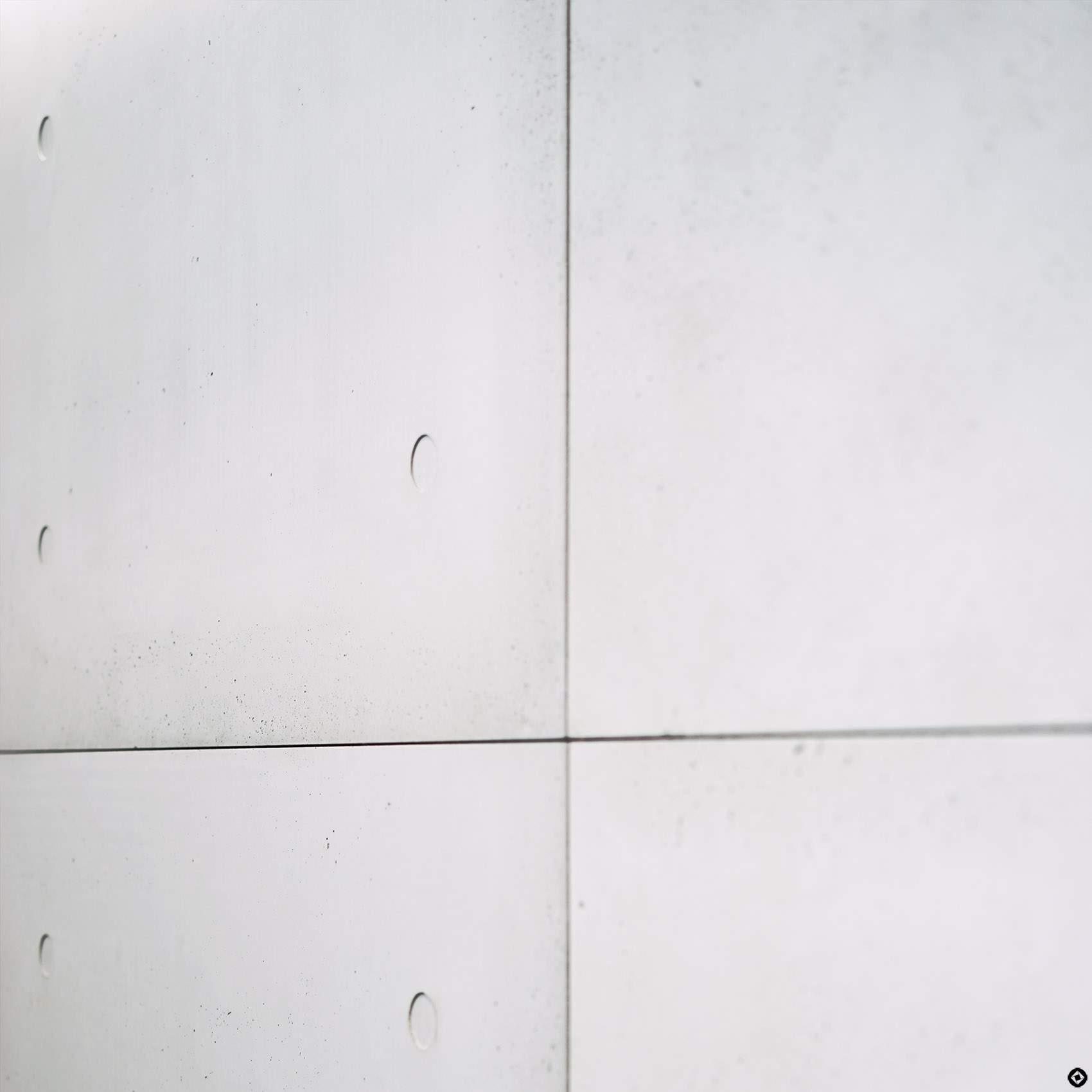 MO16-BLOG-DESIGN-CONCRETE