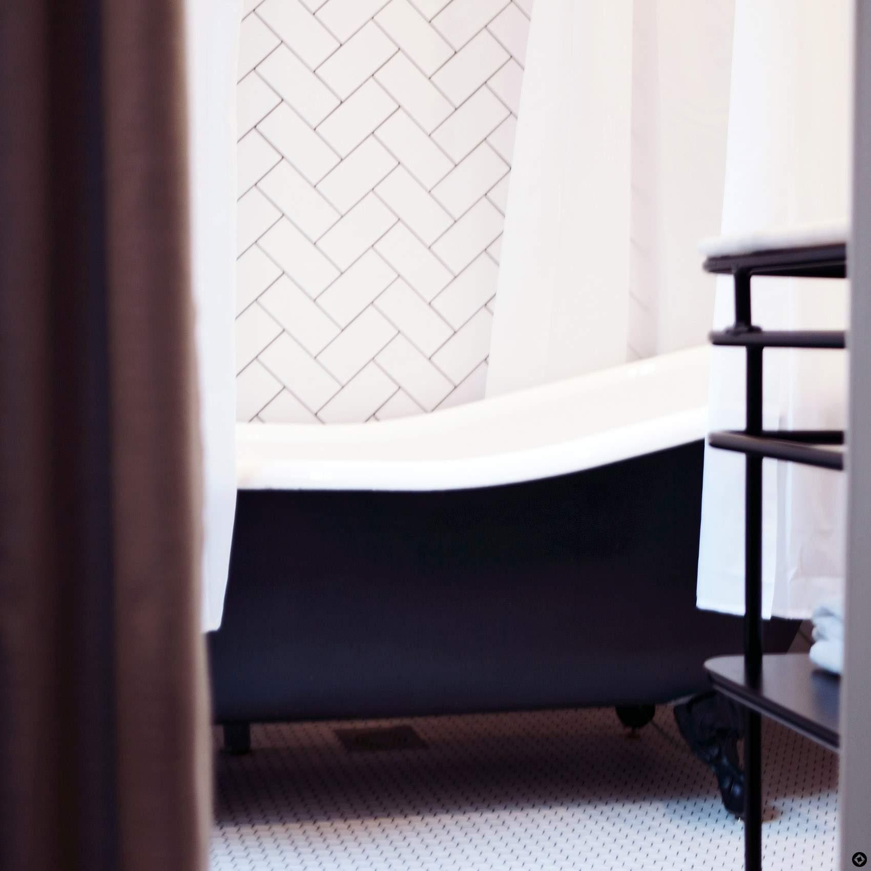 BLOG_LE COQ HOTEL PARIS 2
