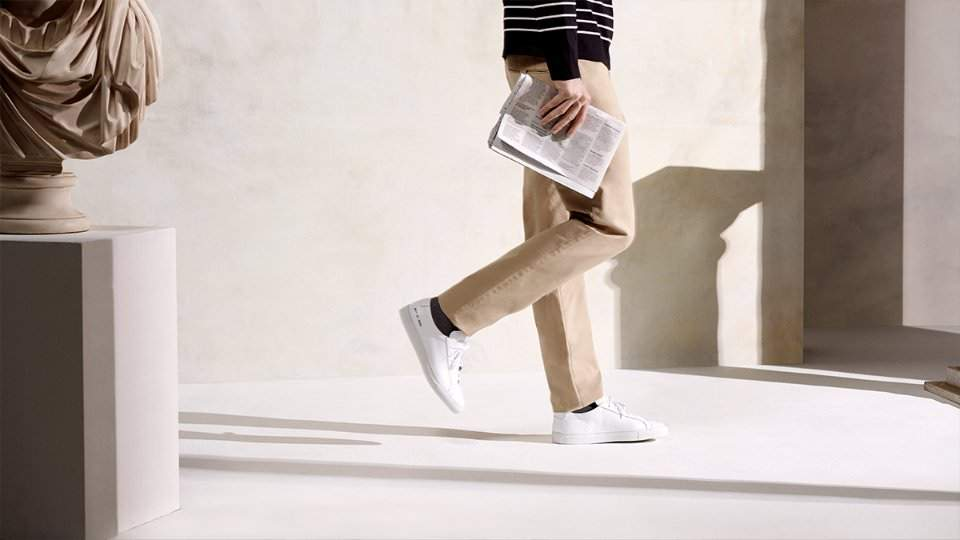 MR PORTER THE 5TH ANNIVERSARY COLLECTION_6
