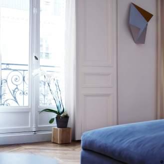 BLOG_ZEUXIS GALERIE PARIS_5
