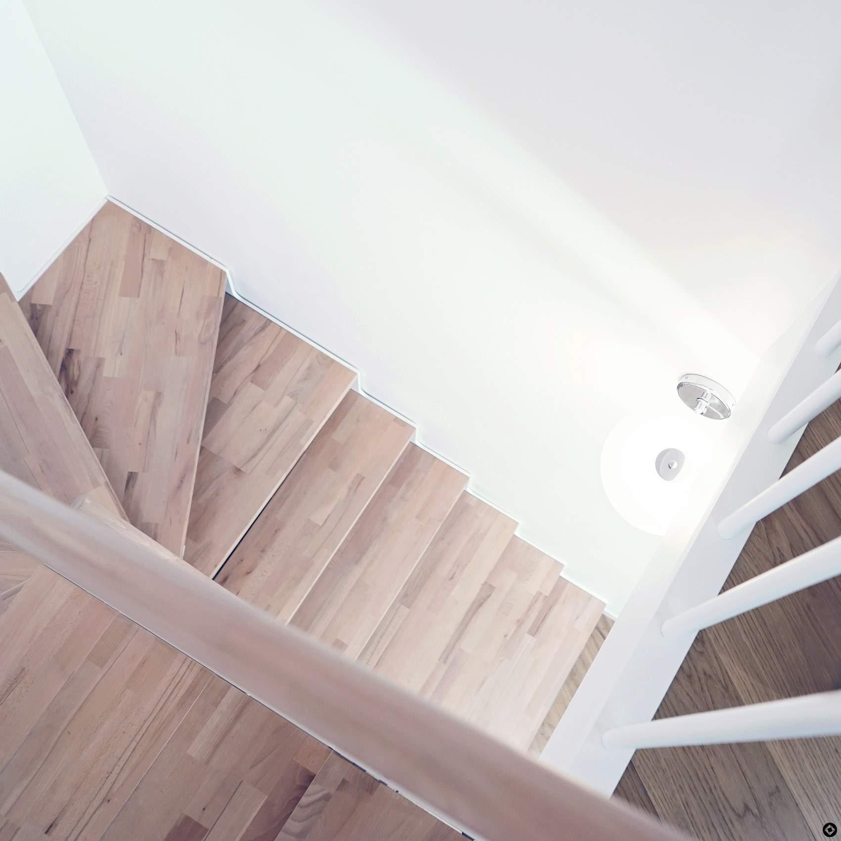 BLOG_tony lemale appartement sur mesure_6