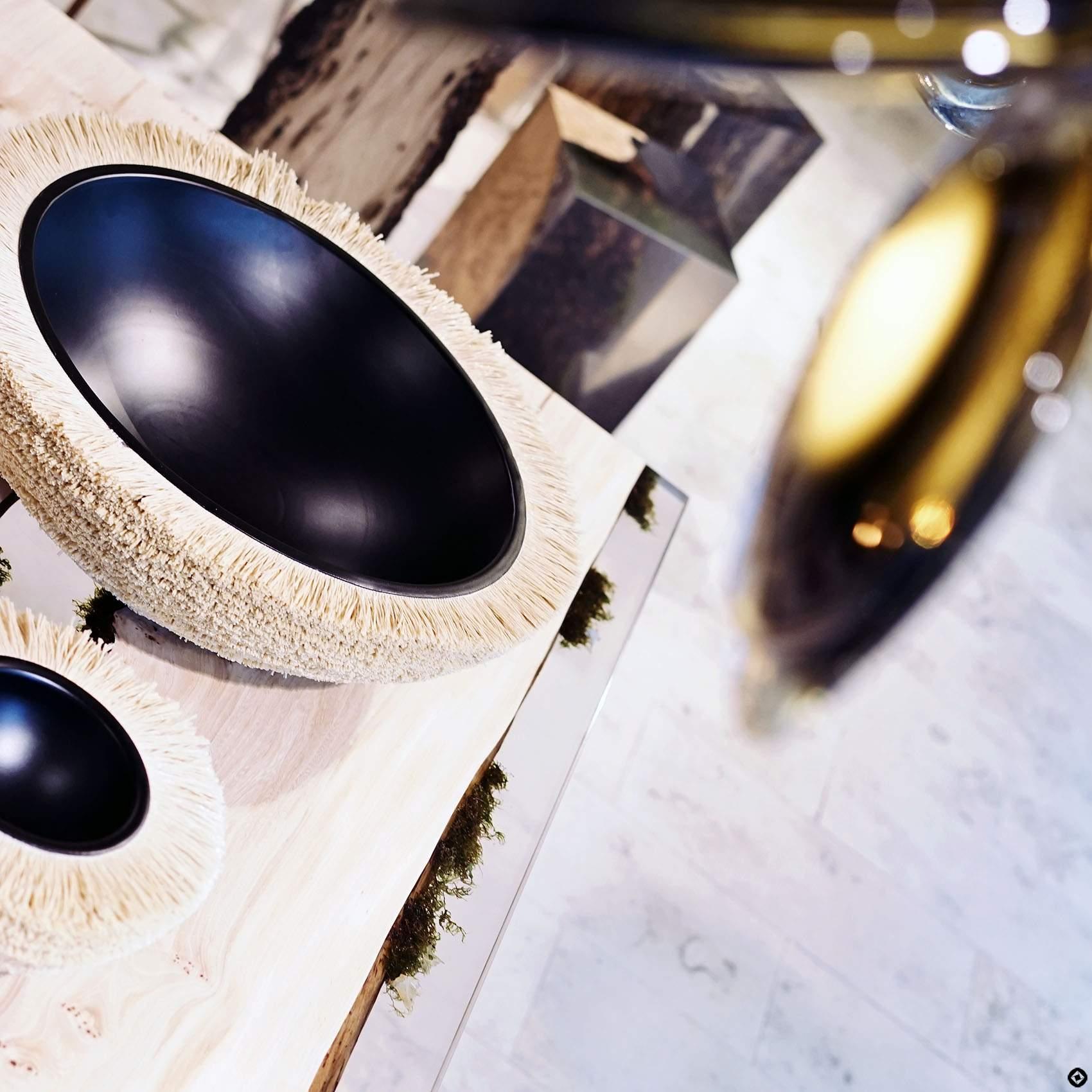 pdw16-galerie-s-bensimon-blog-design