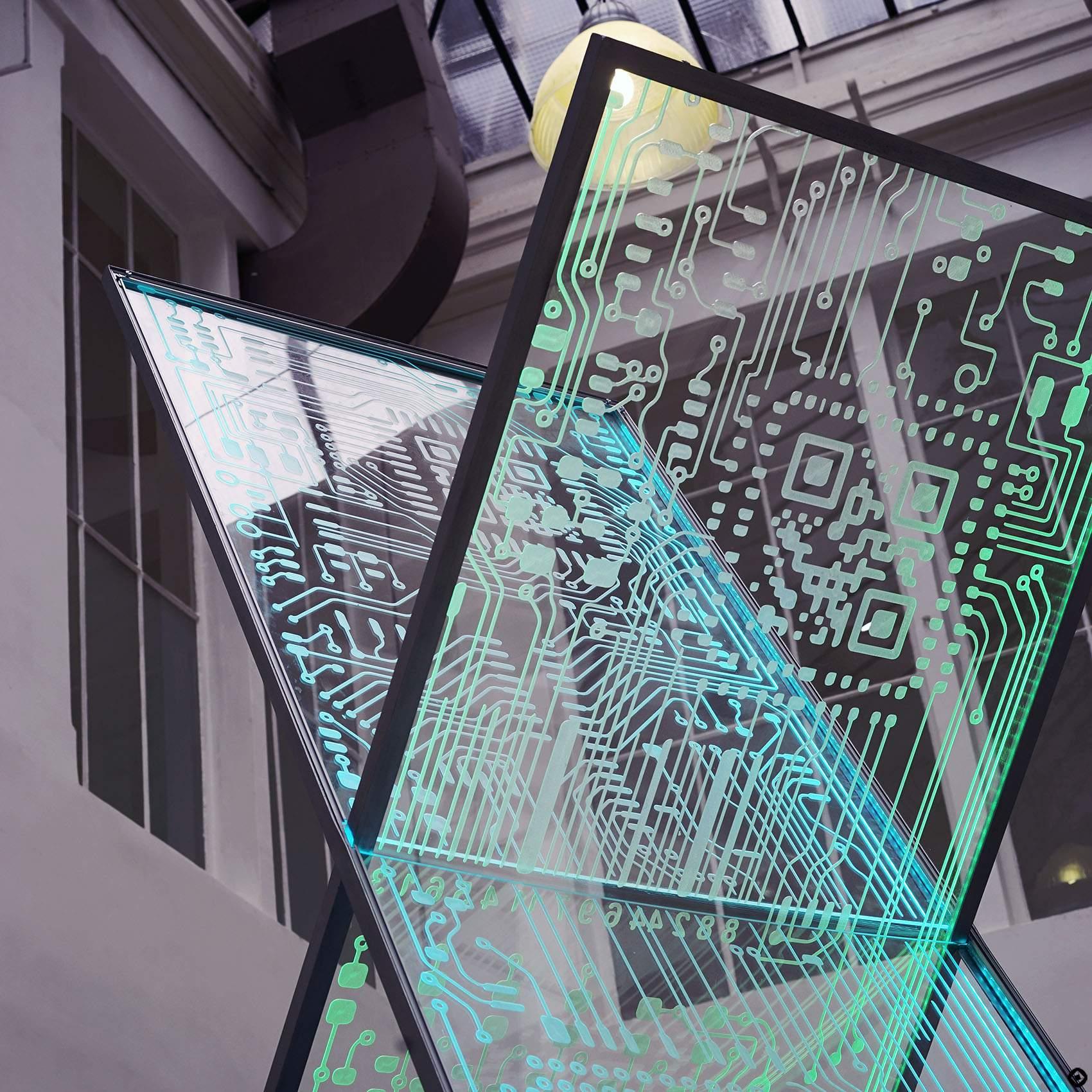 pdw16-galerie-joseph-blog-design