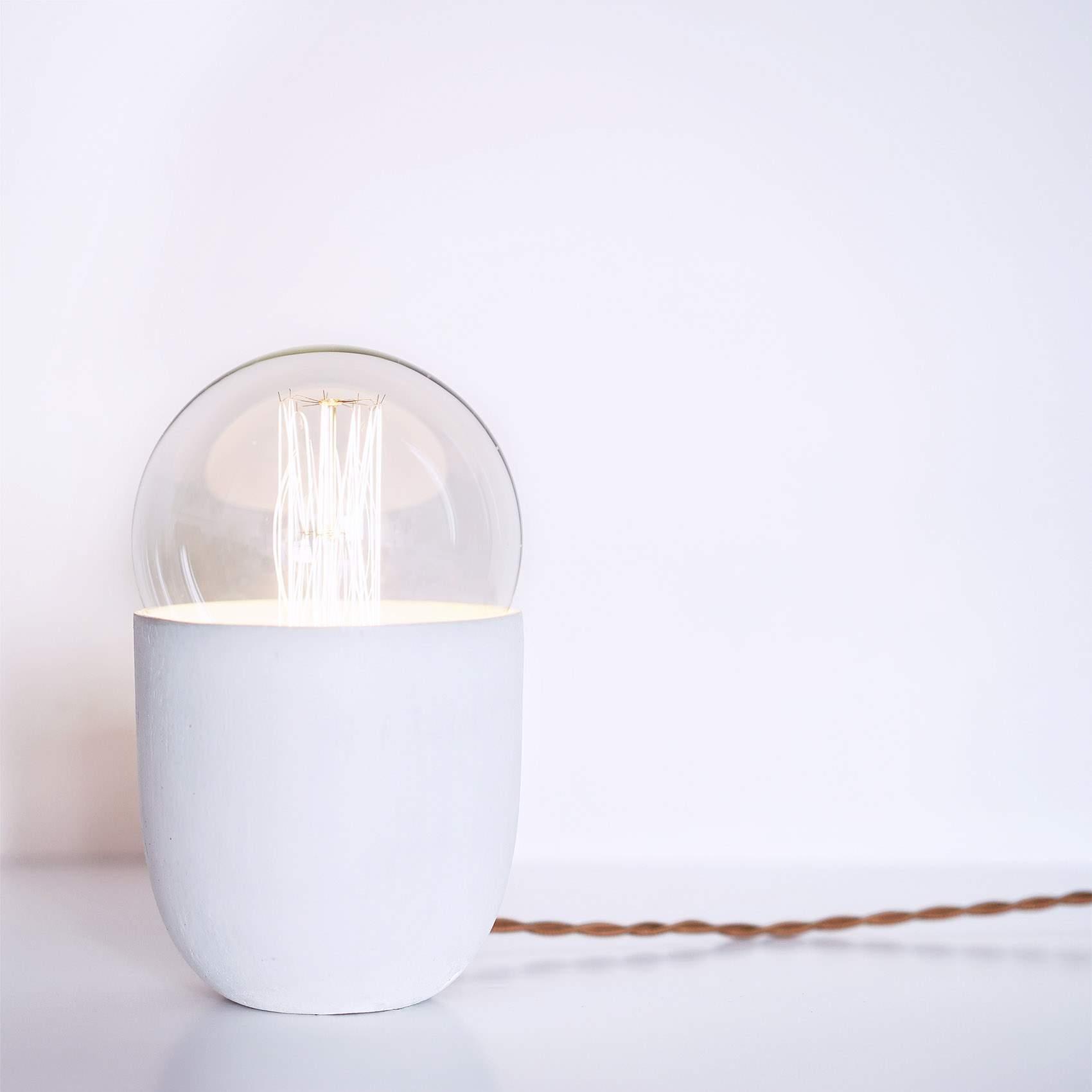 blog-design-jo-yana-koska-lamp_3
