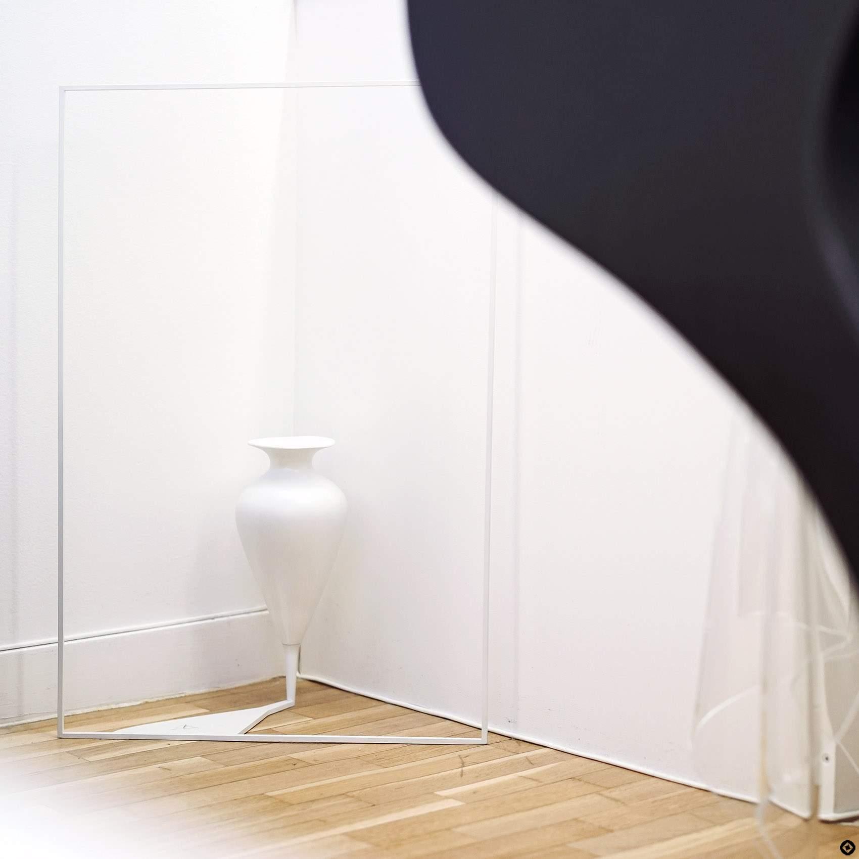 appartement-architecte-david-bitton-blog-design_10