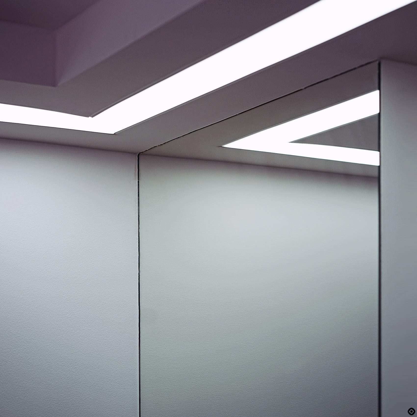 appartement-architecte-david-bitton-blog-design_5