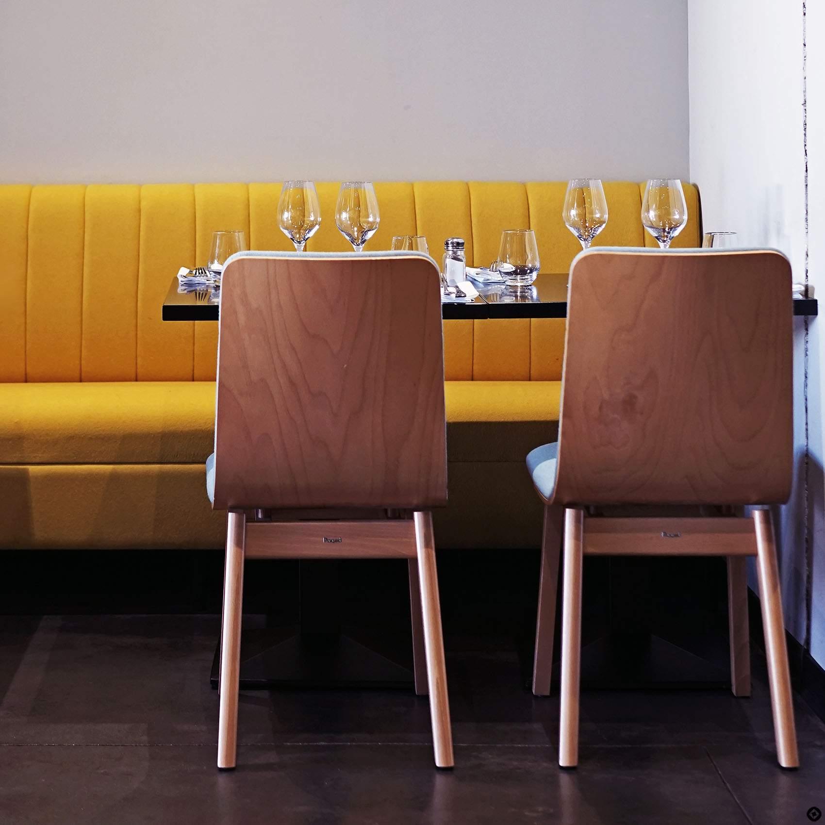 blog_restaurant-design-lembarcardere-marseille-3