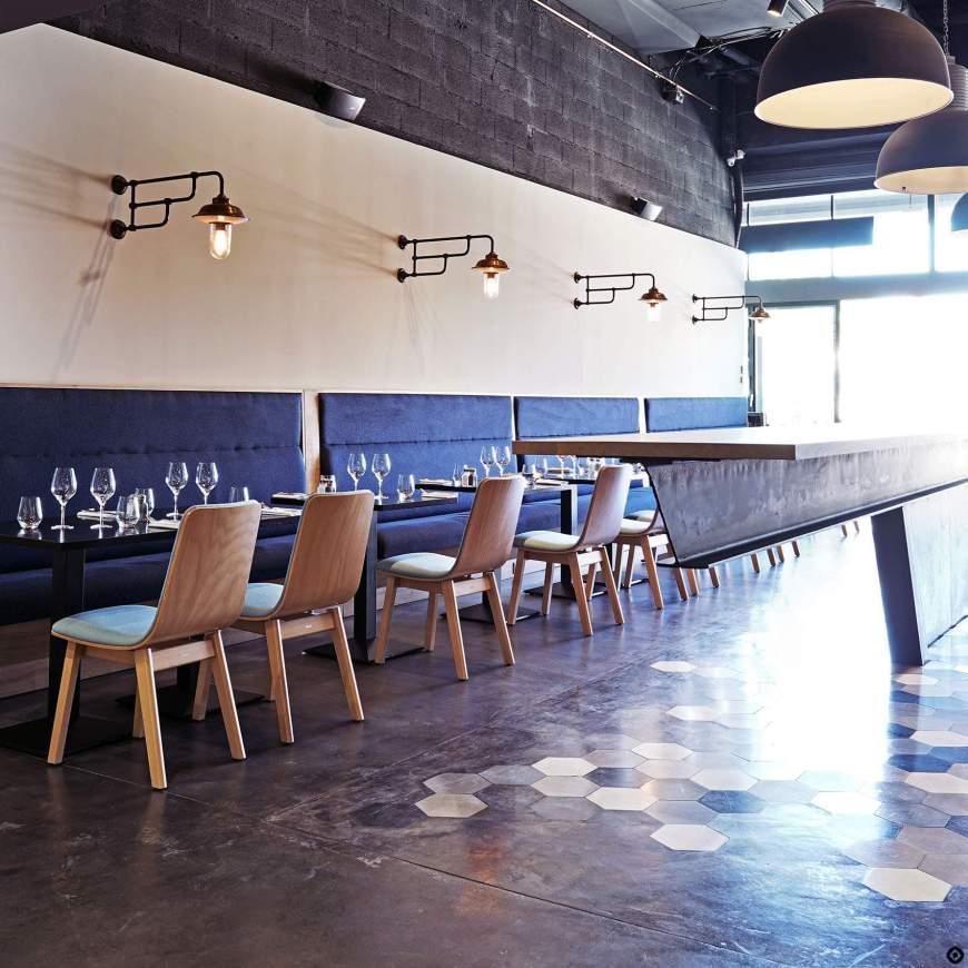 blog-restaurant-design-lembarcardere-marseille-2
