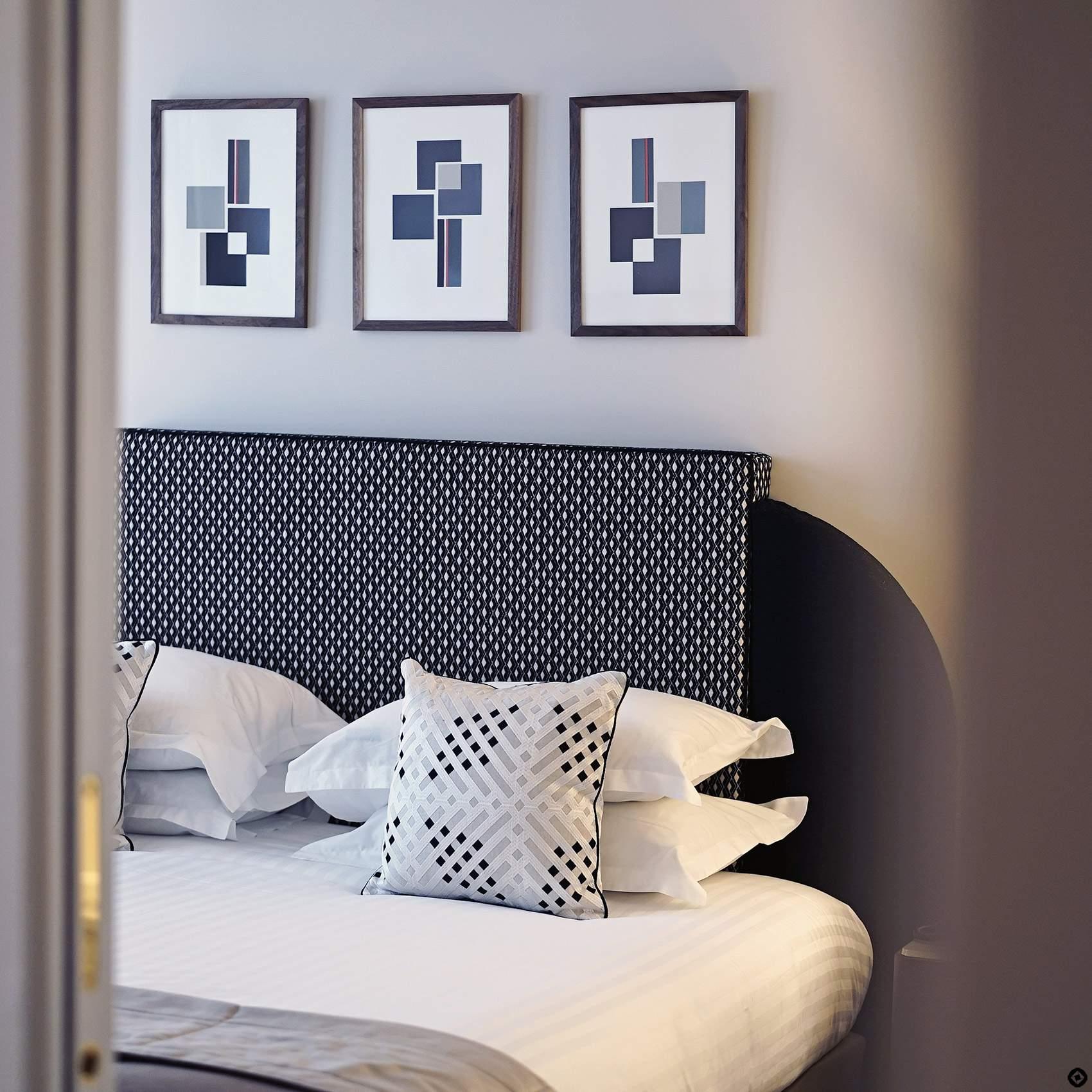 LE TSUBA HOTEL (Paris)