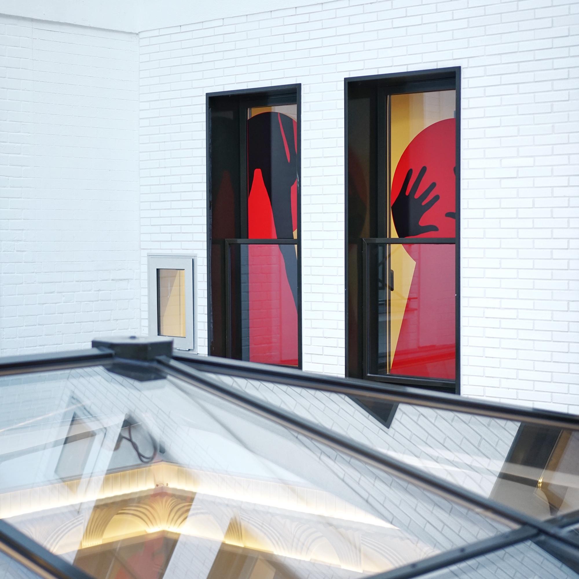 ART PARIS | LE SONNEUR x TSUBA HÔTEL