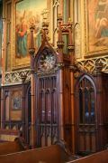 confession-booth-church-136354-l