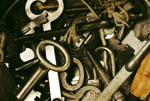 keys-unlock