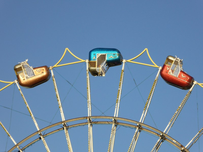 upside-down-ferriswheel-car.jpg