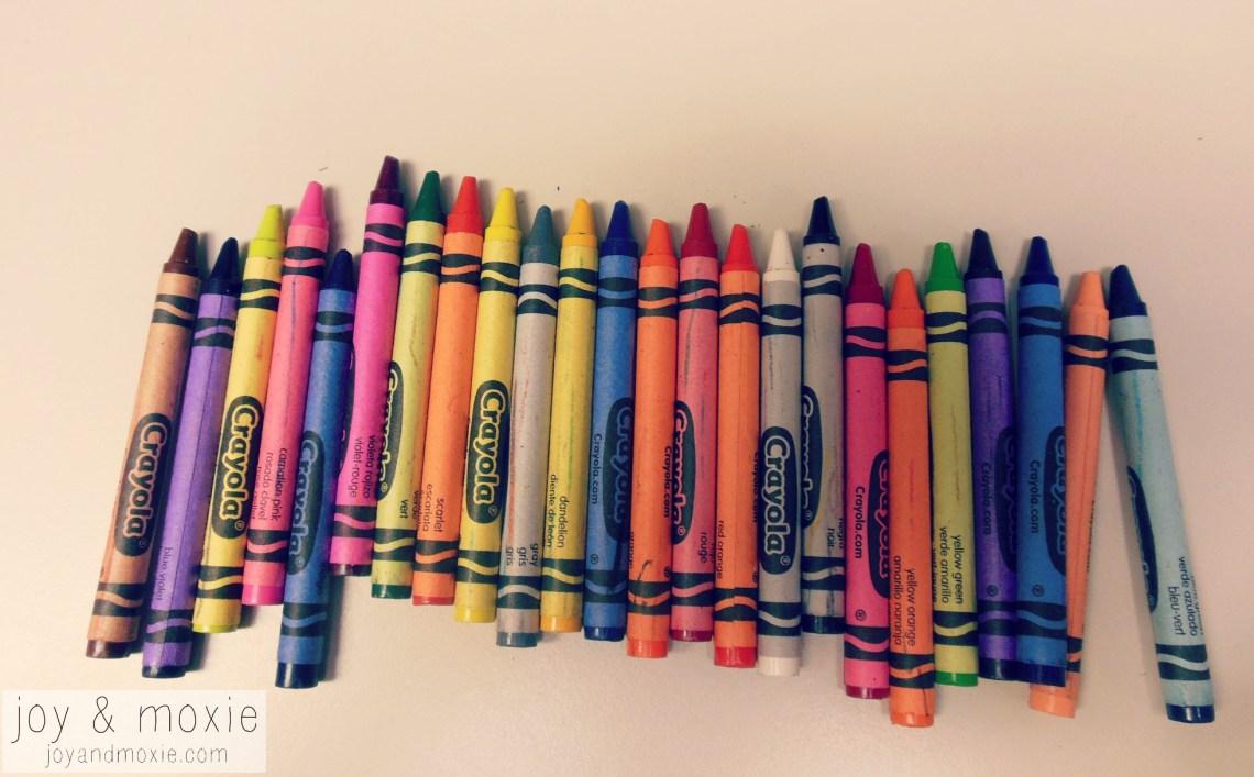 crayons-jam01.24.16