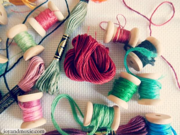threads2-10-31-16