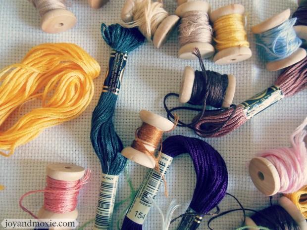 threads4-10-31-16