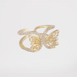 anillo-alas-mariposa-oro