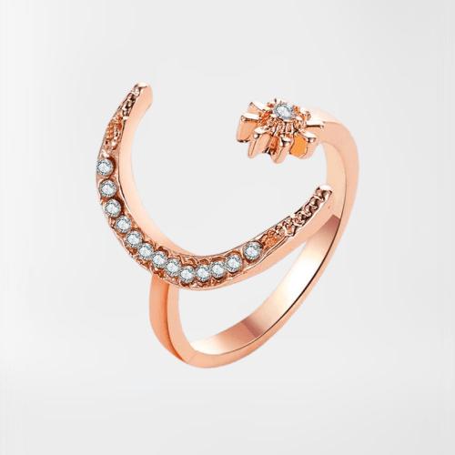 anillo-oro-rosa
