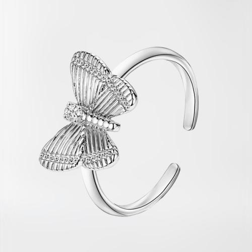 anillo-mariposa-circonita-plata
