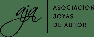 Asociación Joyas de Autor