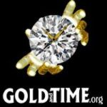 Diario Gold and Time