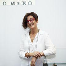 Carmen Pintor