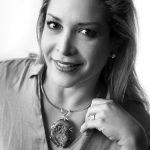 Luz Adriana Núñez